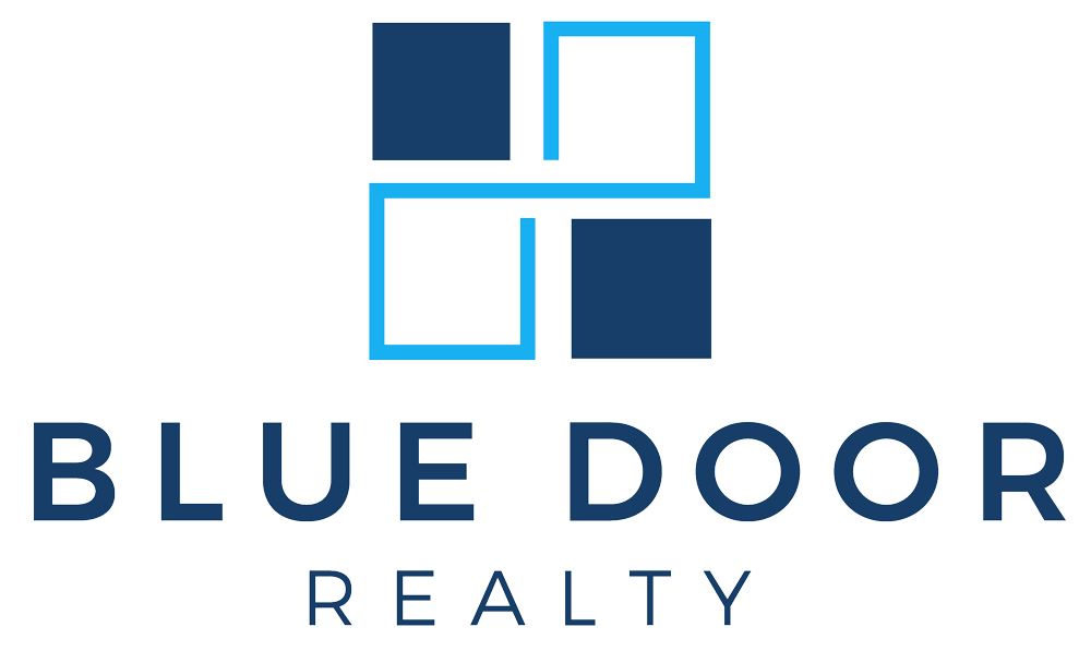 Blue Door Realty