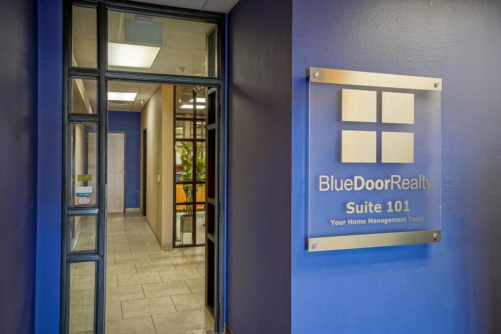 Albuquerque Property Management Services